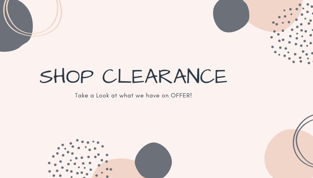 Shop for clearance fabrics